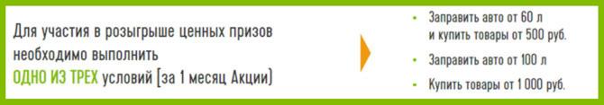 Промо Татнефть ру регистрация